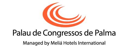 Palau de Congressos de Palma