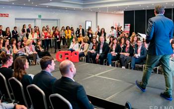 4 casos de co-creación: las marcas dan el protagonismo a sus públicos
