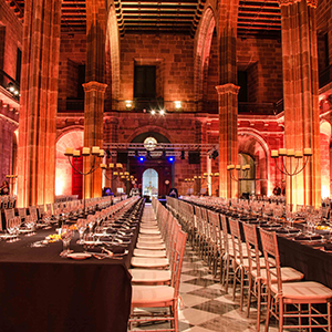Casa llotja de mar venue in barcelona meeting incentive summit el evento de los - Casa llotja de mar ...