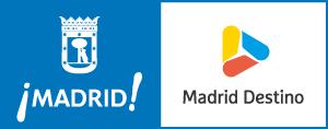 Madrid Destino