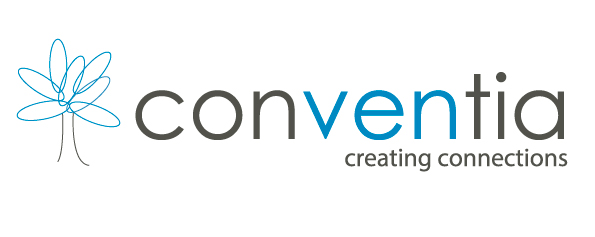logo-conventia