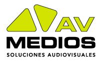 verticalRGBfBlancoAVmedios