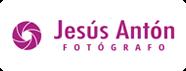 Jesús Antón