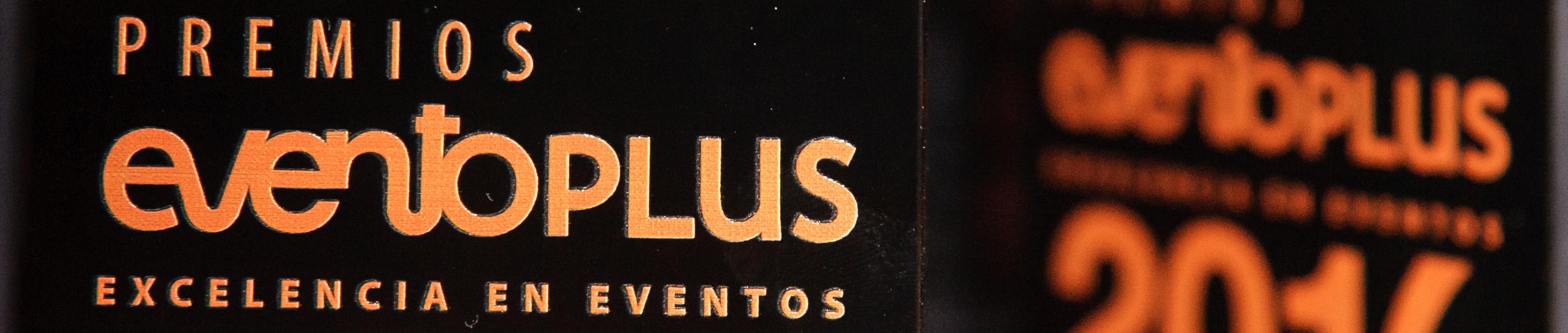eventoplus-premios-6julio2016-105-recortada