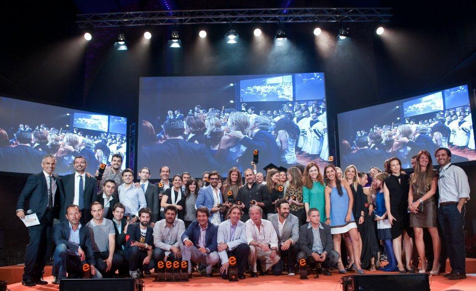 ganadores-2012