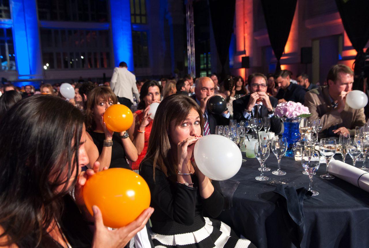 01-Eventoplus_Premios2014_Entrega_044