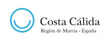 Costa Cálida - Región de Murcia