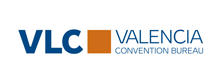 Valencia CB