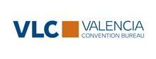 valenciaCB