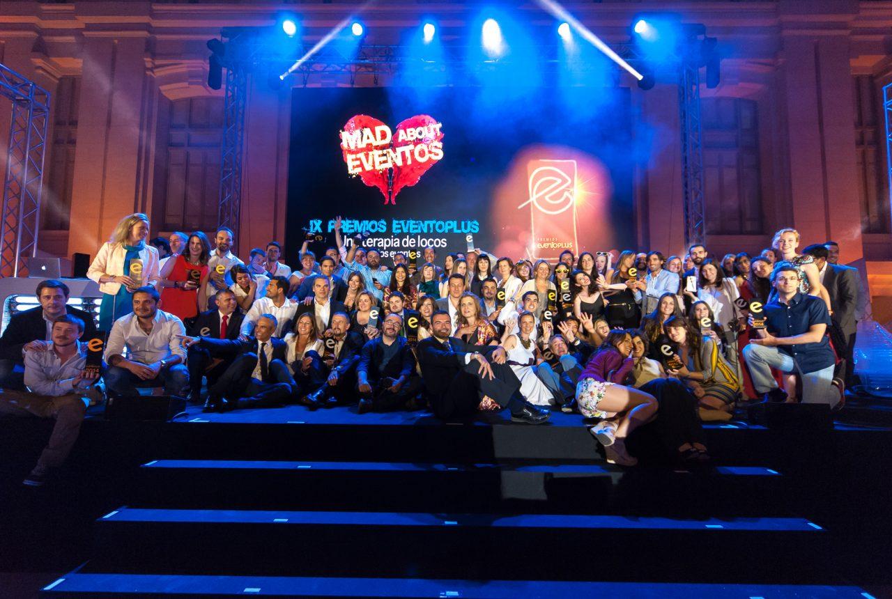 01-Eventoplus_Premios2014_Entrega_001