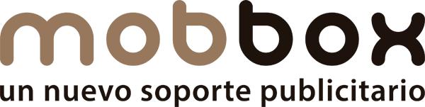 logo-mobbox