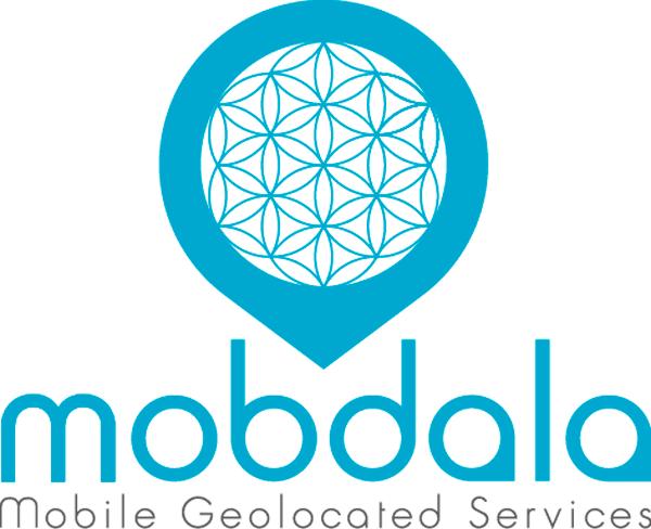 mobdala-small