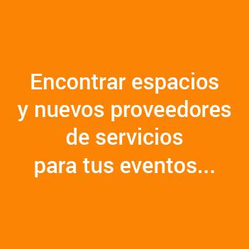 Directorio eventoplus.com
