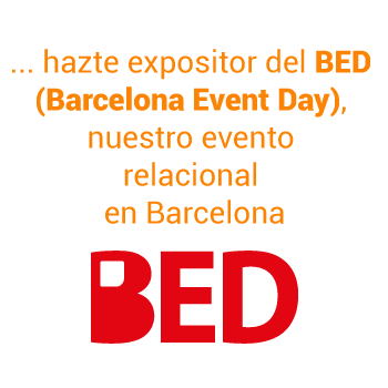 bed-expositor