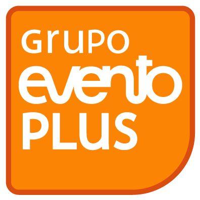 grupo-eventoplus