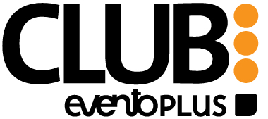 Club eventoplus