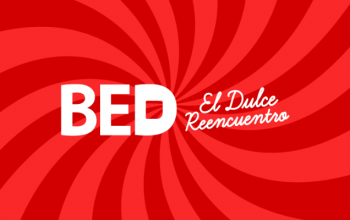 BED 2021 – El Dulce Reencuentro