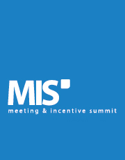 Meeting & Incentive Summit by Grupo eventoplus